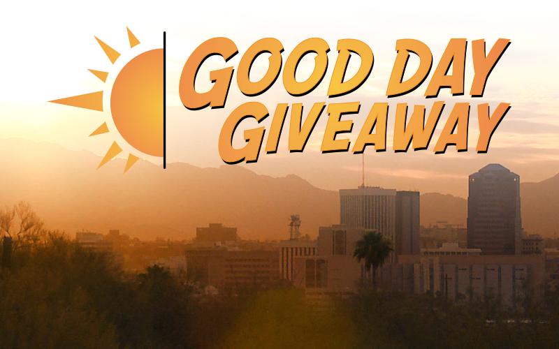 Good Day Giveaway 800x500 Header 5db2343bf0359 - Eat, Sleep, Jeep Giveaway